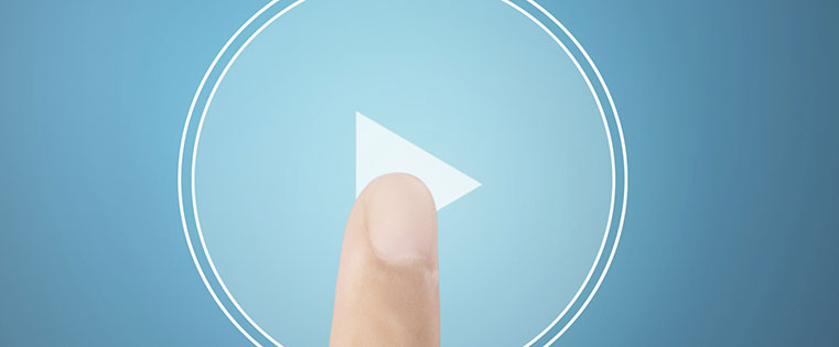 The Next Phase in Personalization? Video Marketing