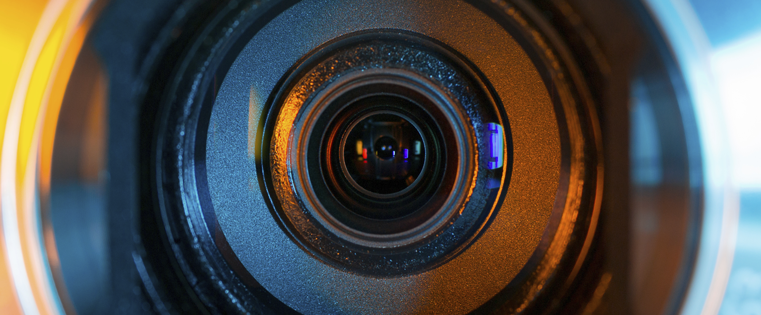 How a Blank, 4-Minute Video Got 100,000 Views