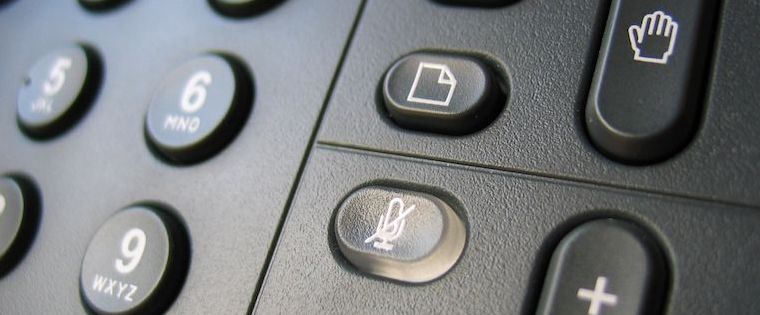 voicemail-script-compressor