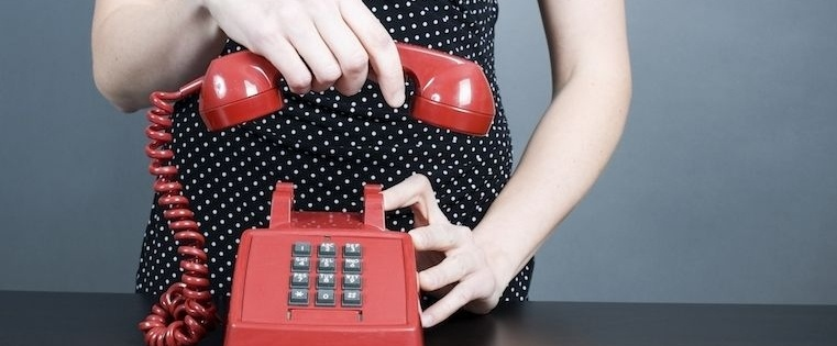 3 Voicemails That Will Stop a Deal Dead in its Tracks