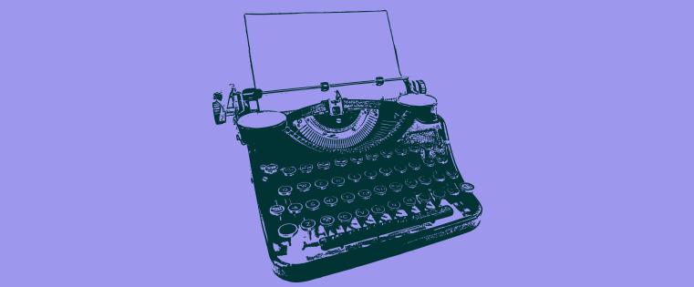 The Kurt Vonnegut Guide to Great Copywriting