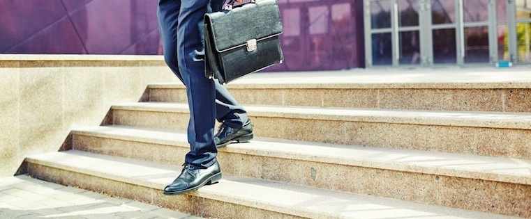7 Signs You Should Walk Away From a Prospect