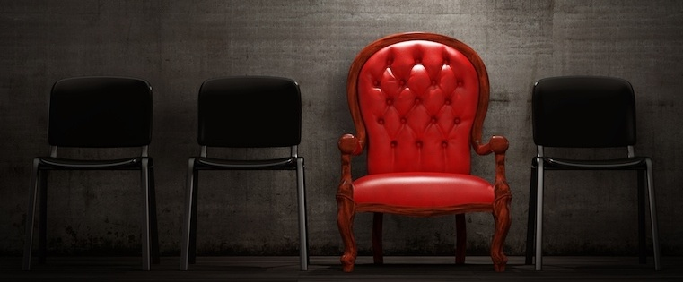7 Ways Sales Reps Can Stand Out From the Competition