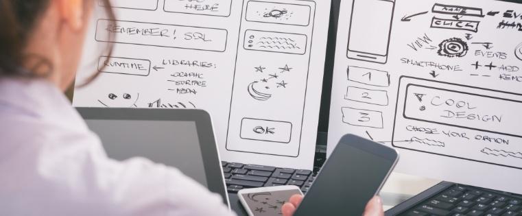 17 Website and UX Design Statistics That Make the Case for Smarter Web Design