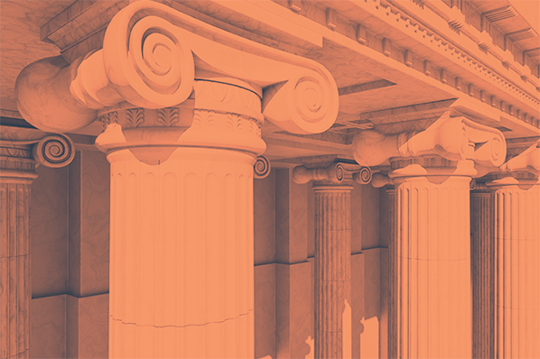 What Is a Pillar Page? (And Why It Matters For Your SEO Strategy)
