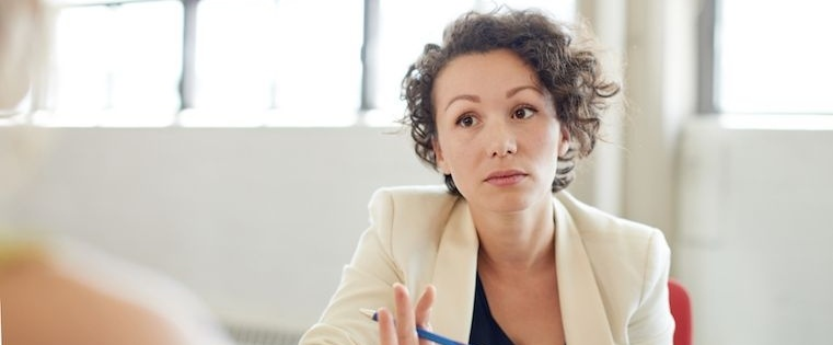 10 Things I Wish I Knew Before Becoming a Sales Manager