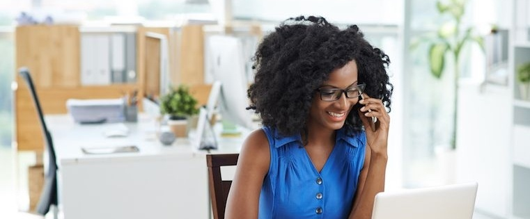 Who's Better at Selling: Men or Women? Data From 30,469 Sales Calls