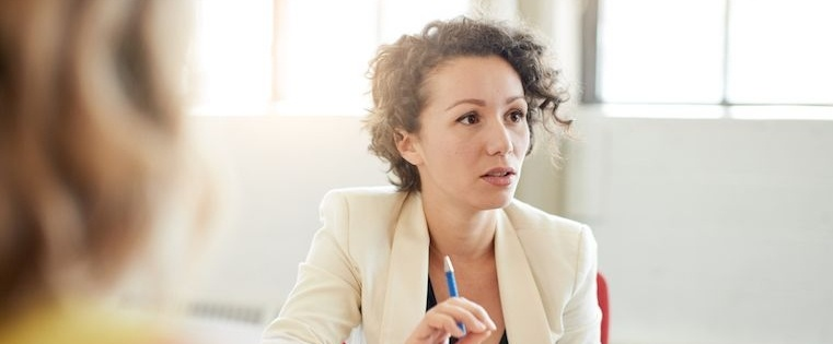 The One Word That'll Transform Your Negotiations