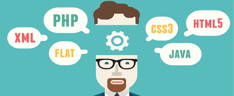 How to Work With a Developer: 6 Tips for Improving Your Relationship