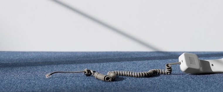 What Happens to Sales in a World Without Voicemail?