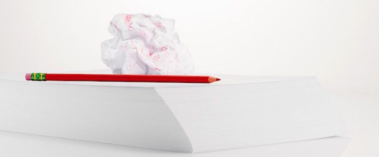 The 17 Worst Sales Email Writing Mistakes
