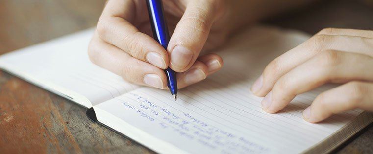 How to NOT Write Like a PR Person: 4 Tips to Try