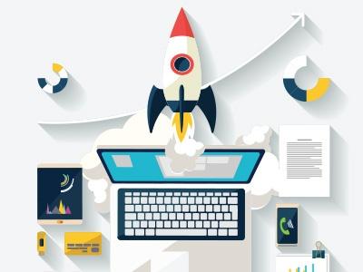 30 Days of Lead Nurturing Workflows in the Growth Stack