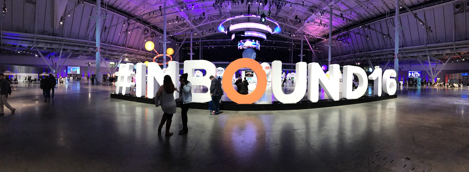 Inbound17: A Look At Email Marketing's Future