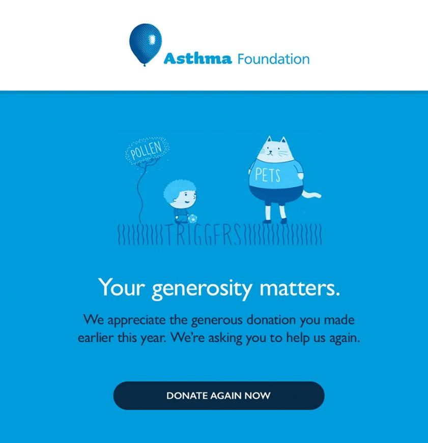 C:\Users\Disha Bhatt\Pictures\Reengage\nonprofit-asthma.jpg