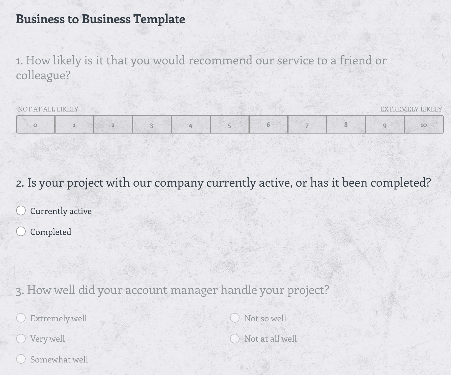 Survey-Monkey-Survey-template-1