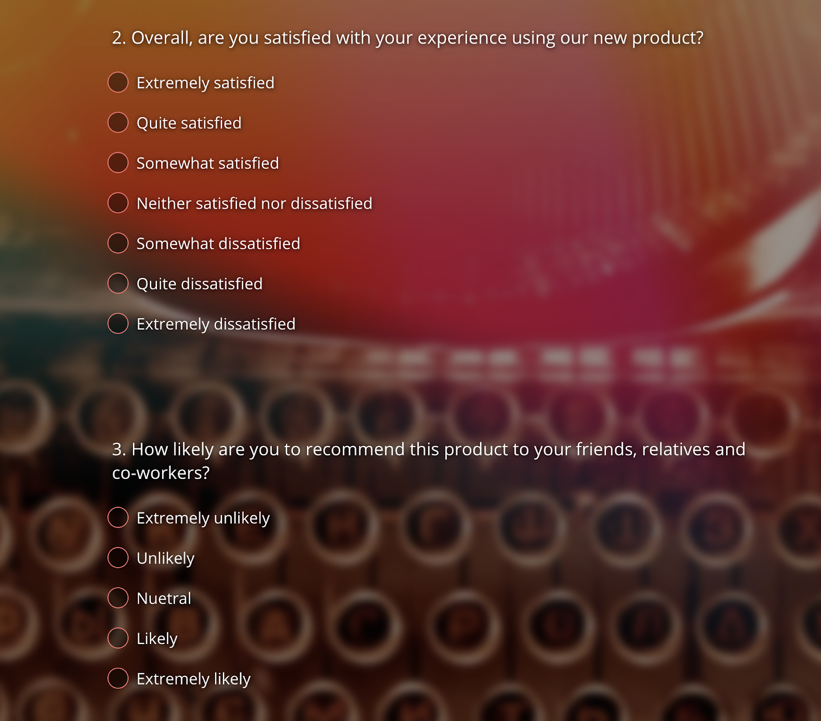 SurveyLegend-Survey-Template-1