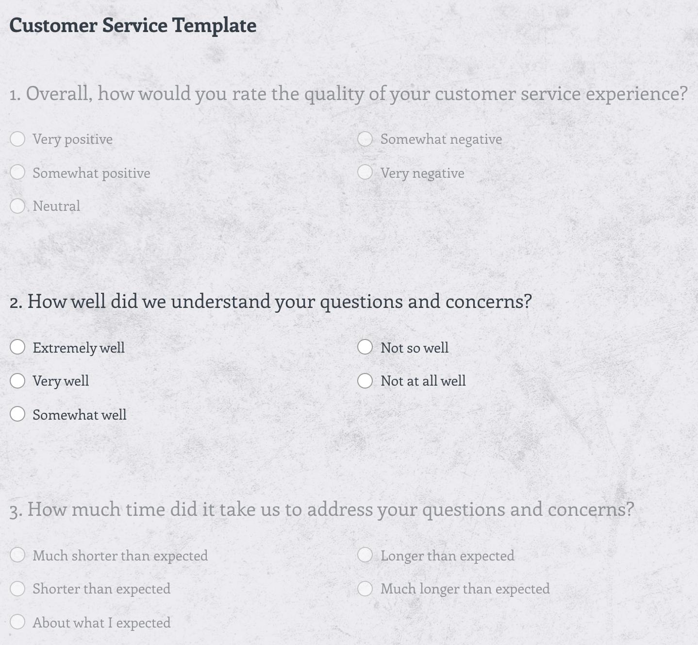SurveyMonkey-template-2