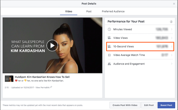10-second-views-insights.png  How to Understand Facebook Insights for Social Video 10 second views insights