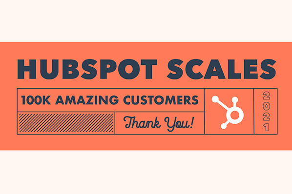 How HubSpot's Customers Are Shaping the Next Normal