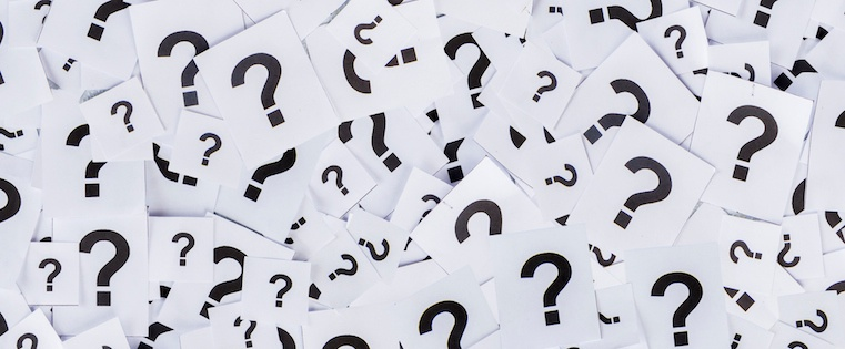 100 Sales Questions to Truly Understand Your Prospects' Pain