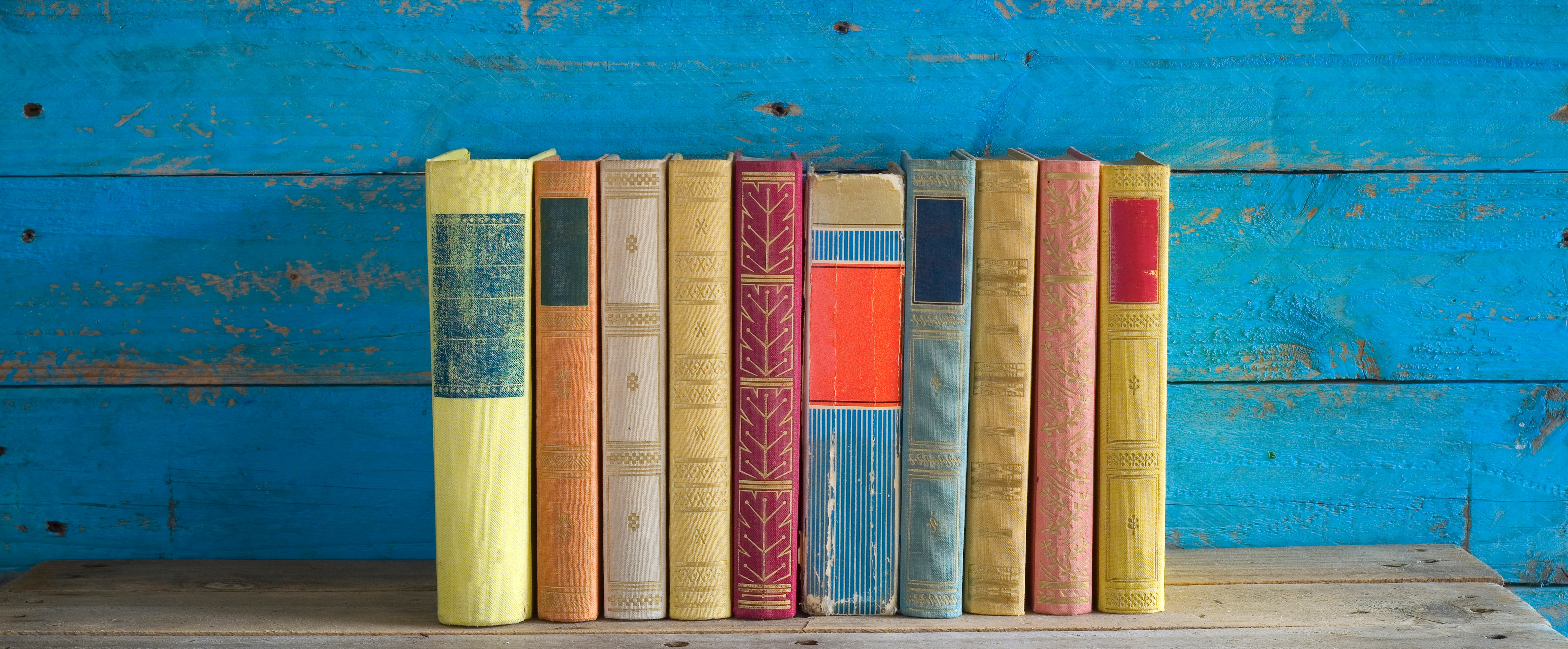 10 Must-Read Books For Rookie Sales Reps