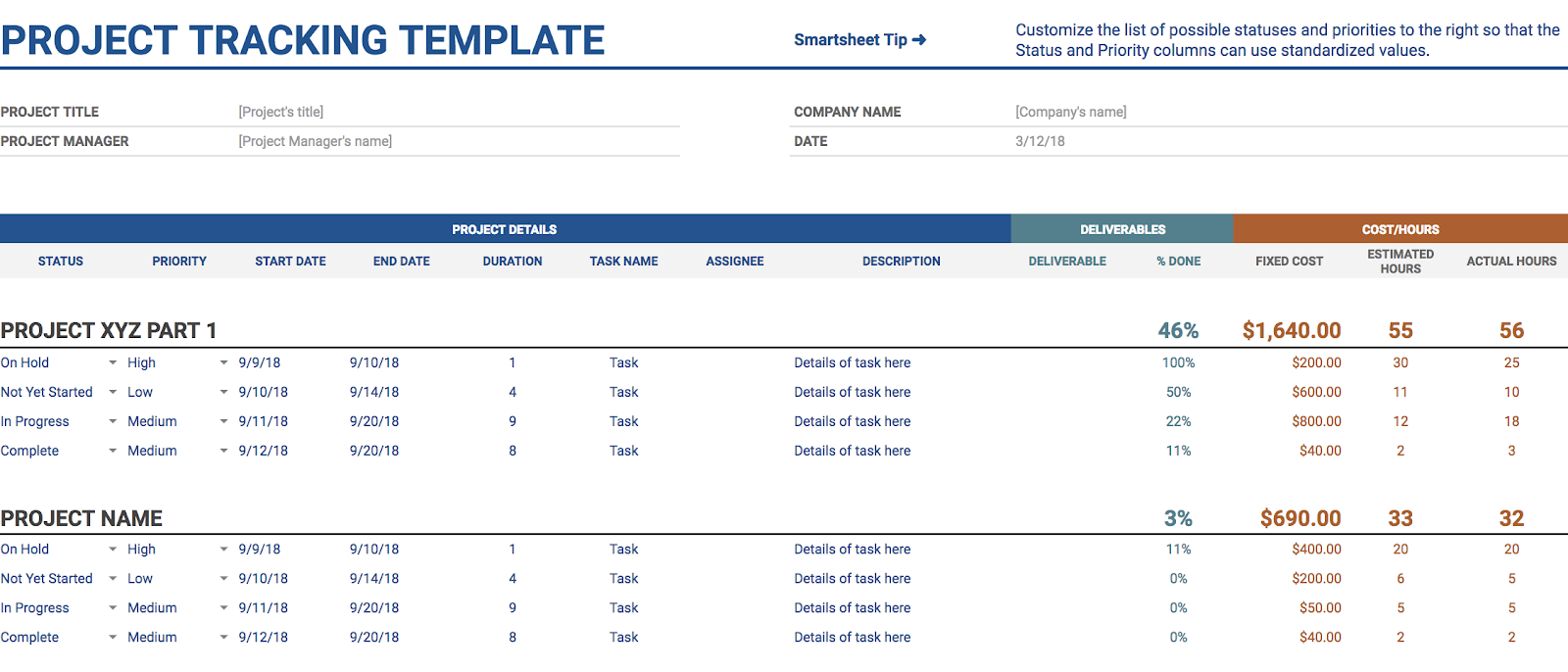 15+ google spreadsheet templates free sample, example, format.