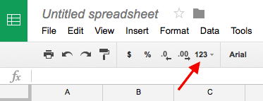 123-icon-google-sheets-1.png