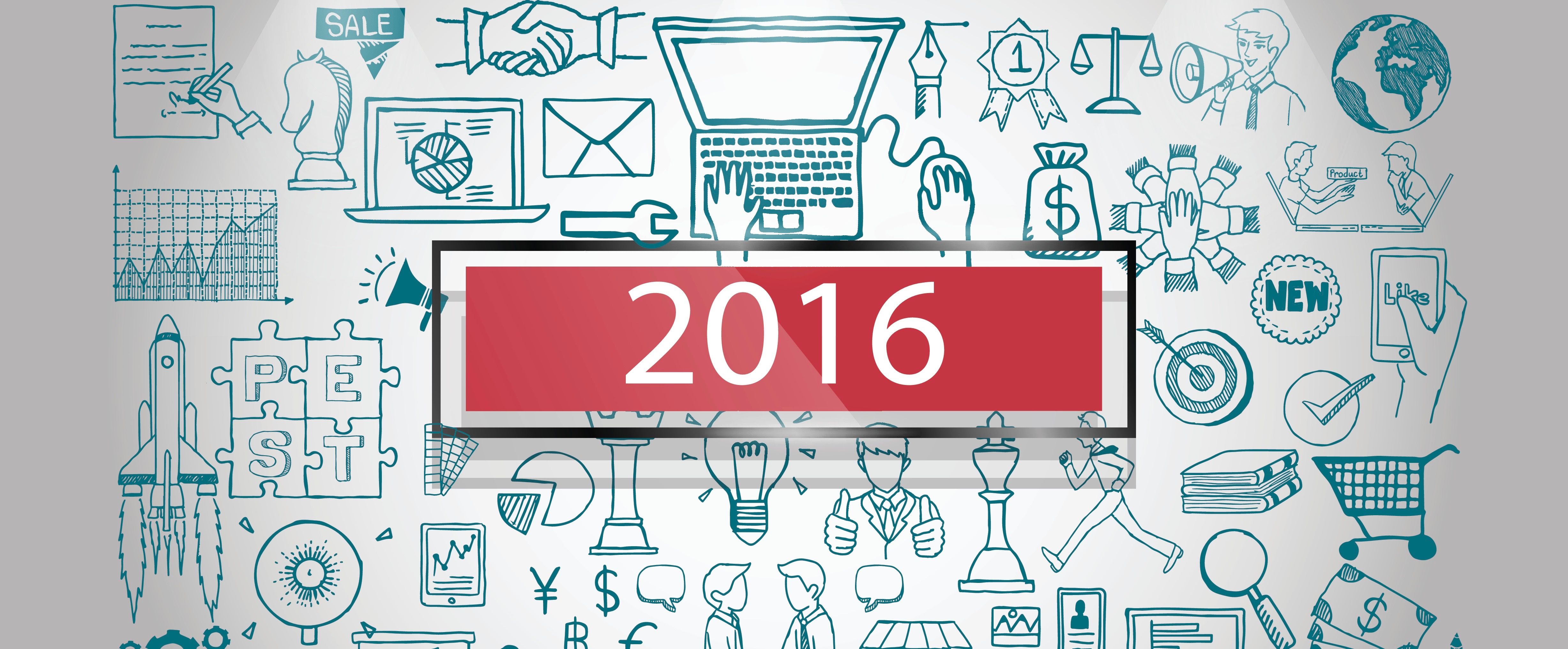 10 of the Best Infographic Examples of 2016