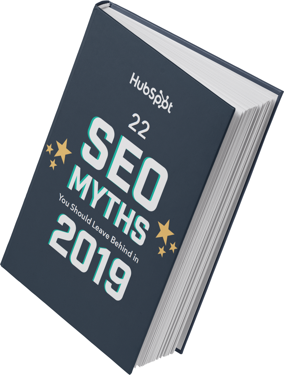 2019-SEO-Myths-Cover