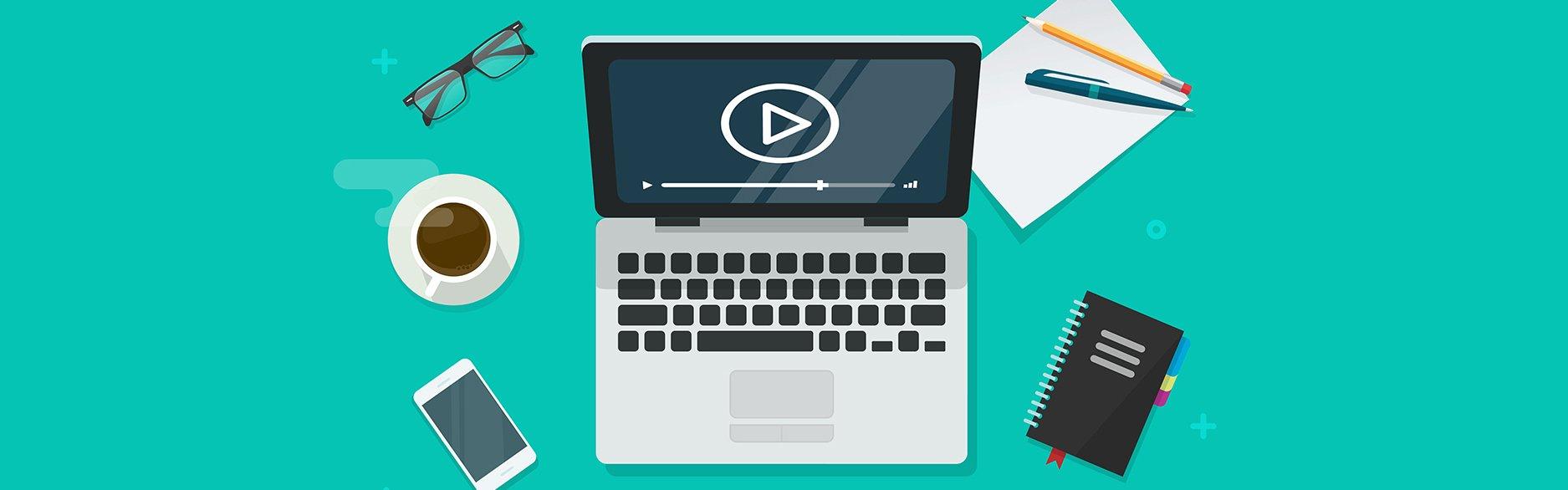 Tactical Template: How to Run a Webinar with HubSpot
