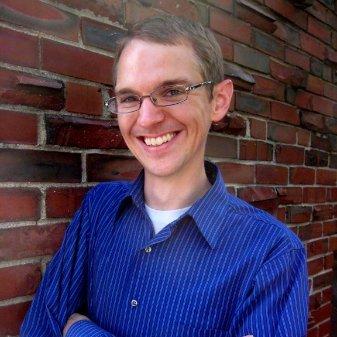 Kyle Jepson