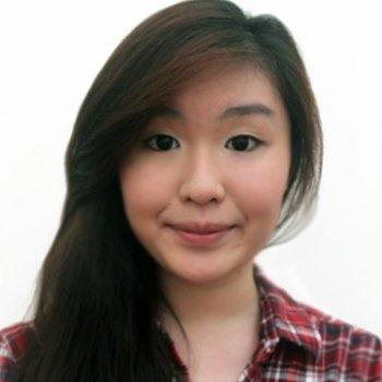 Li Ying Chow