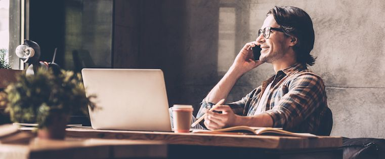 How to Make the Most of a 30-Minute Phone Interview