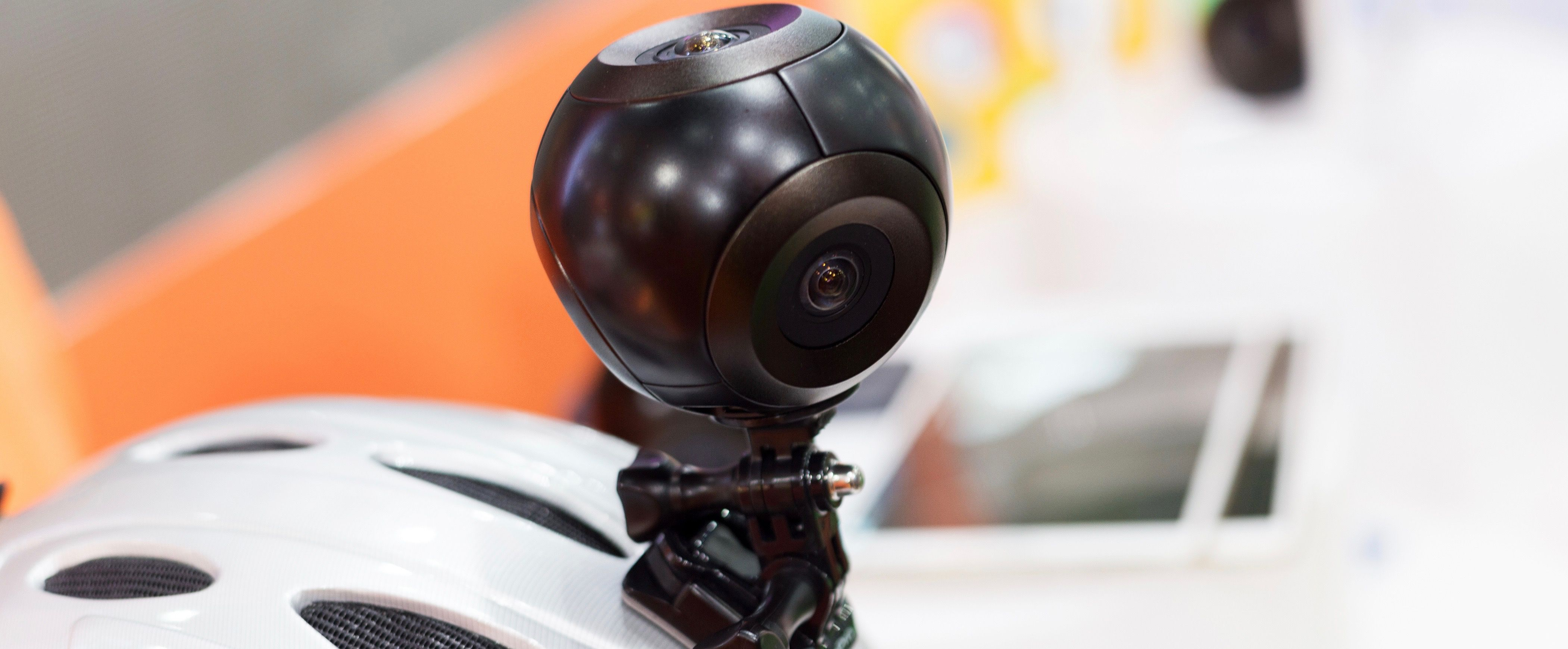 How to Create 360-Degree Video: The Ultimate Guide