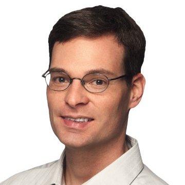 Michael Brumitt