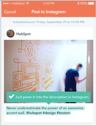 How Can You Integrate With HubSpot Today?