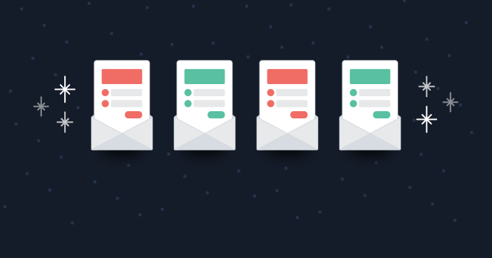 What Are Your Email Marketing Plans for the Holidays?