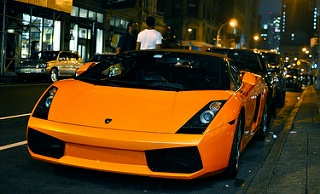 7 Ways to Use HubSpot Like the Sports Car It's Meant to Be [Customer Story]