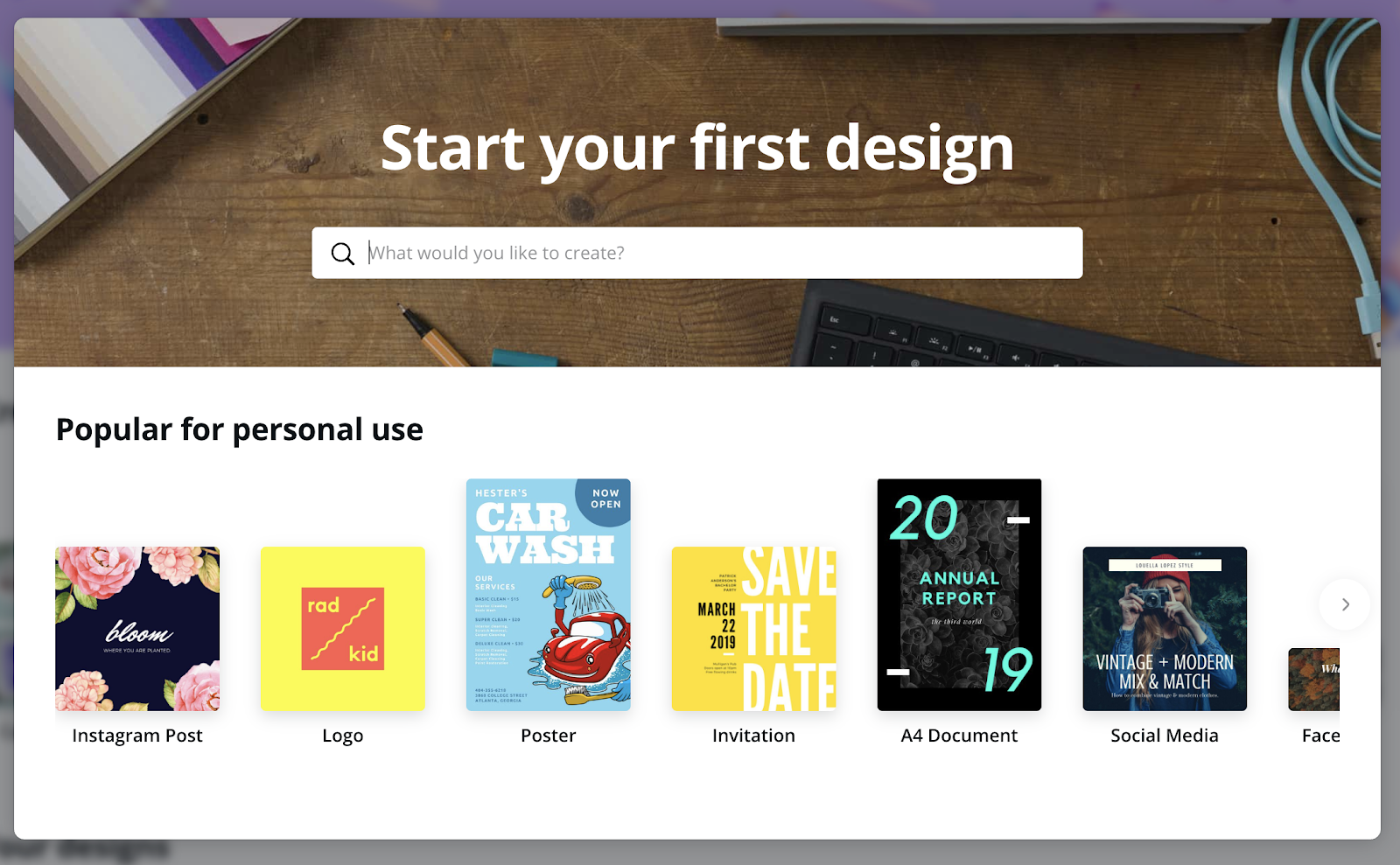 Canva-User-onboarding-1