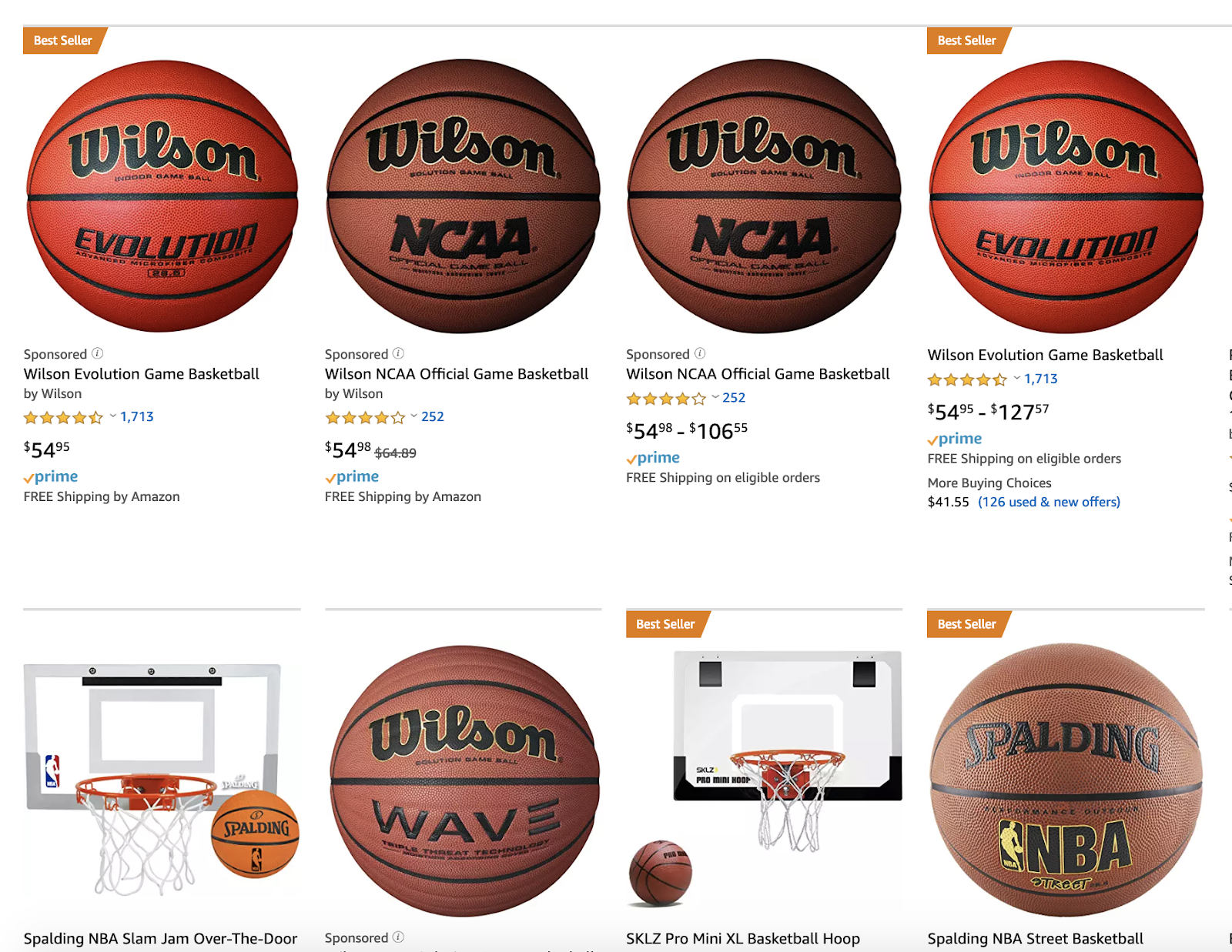 5 Ways to Figure Out What to Sell on Amazon