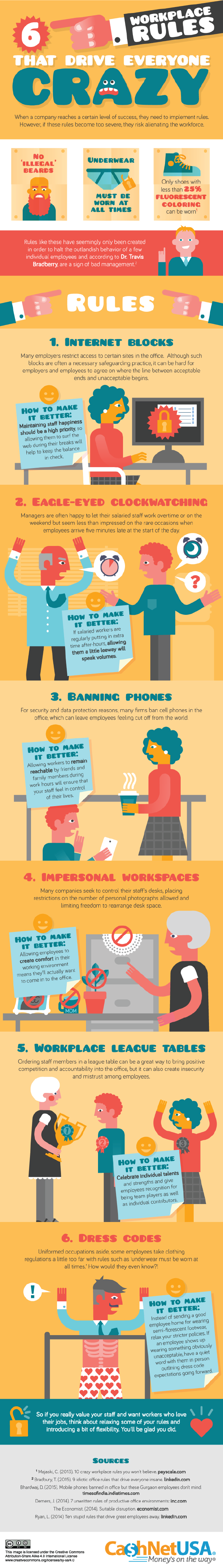 6-workplace-rules-that-drive-everyone-crazy.png