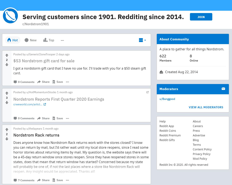 Nordstrom-social-media-customer-service