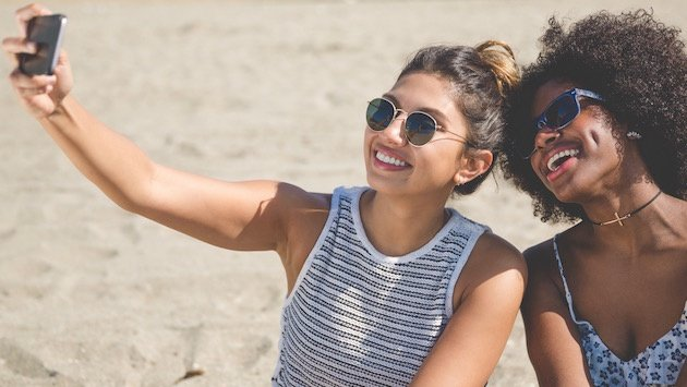 7 Questions to Ask Before Working With a Micro-Influencer