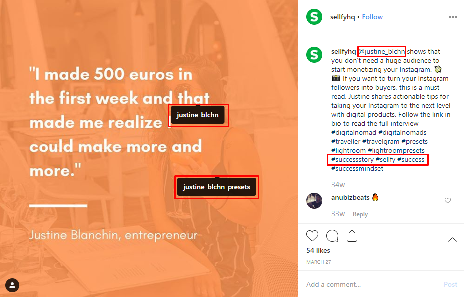 7 Ways to Obtain More Customer Testimonials Using Instagram
