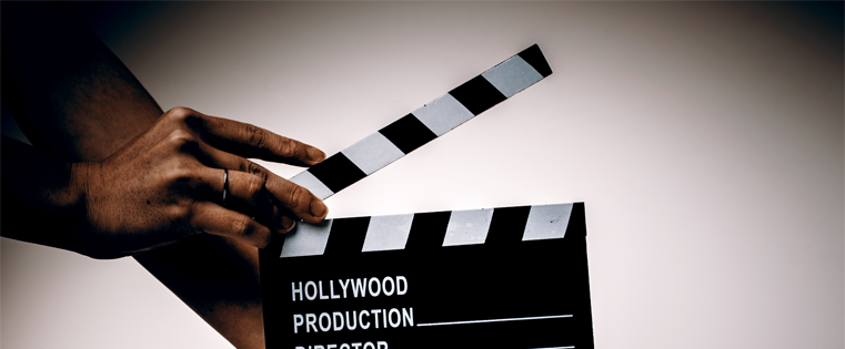 8 Data-Backed Strategies to Increase Your Video's Play and Conversion Rates