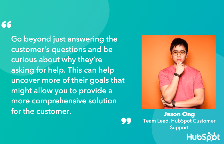 HubSpot-Customer-Support-Soft-Skills-5