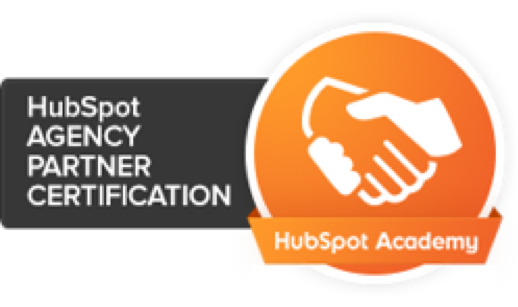 5 Things You Need to Know About the New Hubspot Agency Partner Certification
