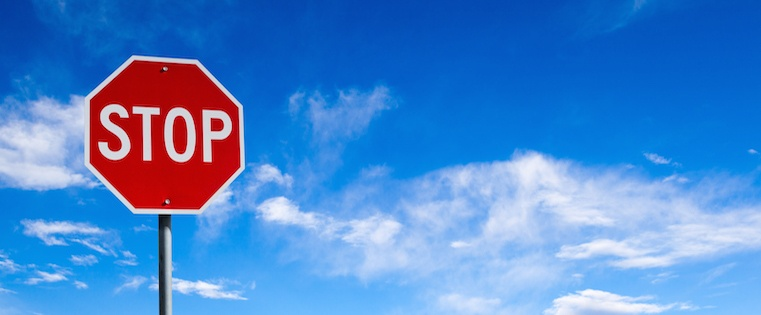 What's the Deal With Ad Blocking? 11 Stats You Need to Know