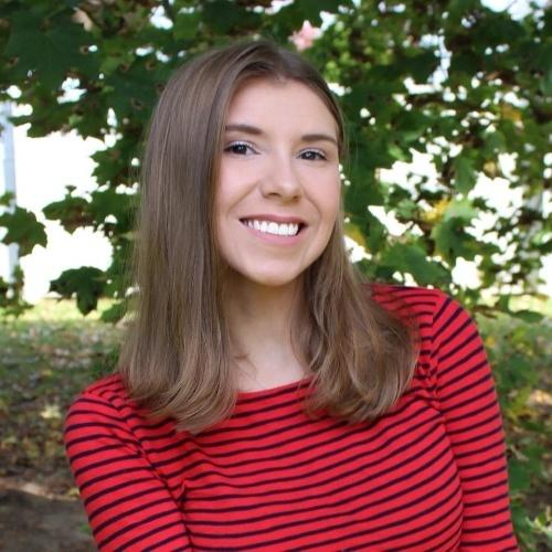 Amanda Nielsen